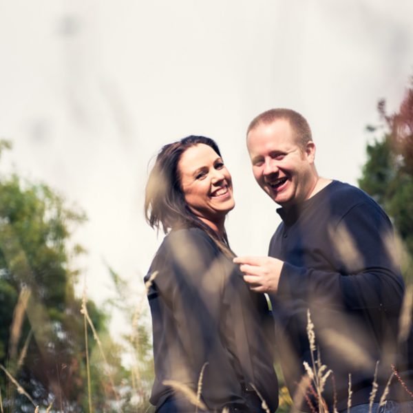 Orchardleigh House pre wedding shoot