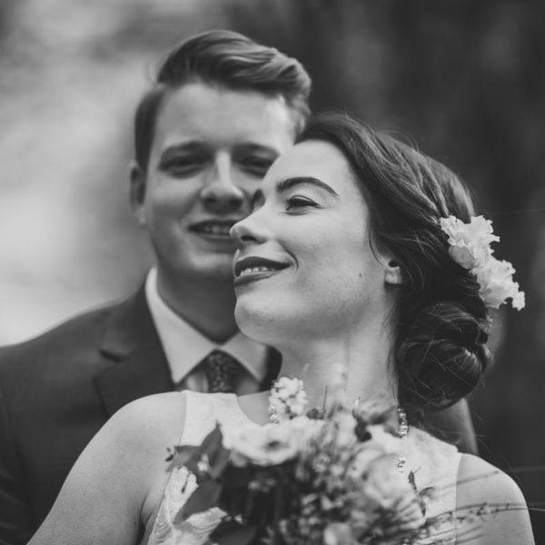 March's Top 5 Wedding Instagram Photos